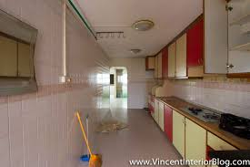 kitchen design hdb 5 room hdb yishun kitchen 6 vincent interior blog vincent