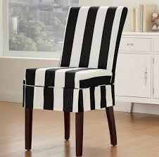 Dining Room Armchair Slipcovers Dining Room Chair Covers Provisionsdining Com