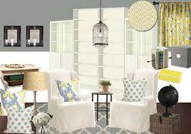 Home Library Design Home Library Design