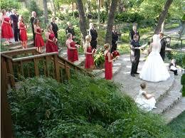 dfw wedding venues garden wedding venues dfw tbrb info