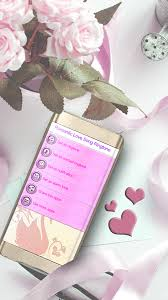 Wedding Wishes Ringtone Romantic Love Song Ringtone Android Apps On Google Play