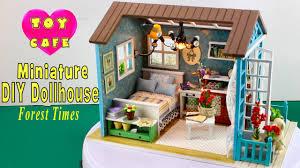 miniature dollhouse kitchen furniture miniature dollhouse kitchen furniture 2018 home comforts