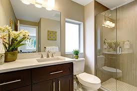 bathroom makeover ideas 7 bathroom makeover ideas diy true value projects