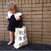 cheap korean baby dress sale free shipping korean baby