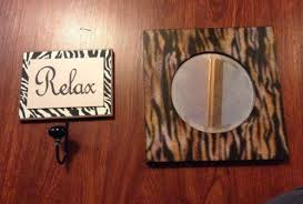 zebra bathroom ideas zebra bathroom ideas comfortable zebra bathroom decor ebay gnscl