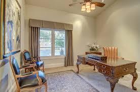 jane u0027s interiors orange county custom window treatments
