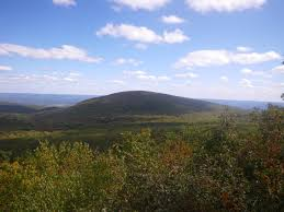 Connecticut Mountains images The power of 3 cthikergal travels jpg