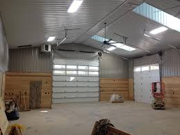 Overhead Door Installation by Nashville Custom Garage Doors Installation U0026 Parts Services Tn