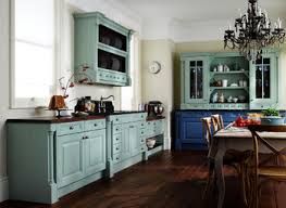 kitchen paint colors with dark cabinets yeo lab co