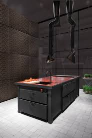 137 best island cooker hood charcoal filter images on pinterest