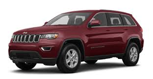 difference between jeep grand laredo and limited differences between the 2017 jeep vs grand