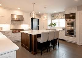 kitchens ideas design kitchen design ideas wayfair