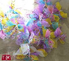 how to make easter wreaths easy easter wreath using dollar store items 100 things 2 do