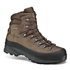 s shoes boots nz kayland gravity hiking black green s shoes kayland boots nz