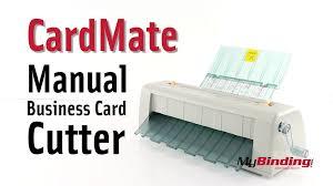 aliexpress manual pvc card cutting machine business name akiles