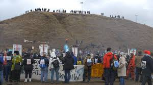 sonic open on thanksgiving standing rock protests don u0027t stop for thanksgiving nbc news