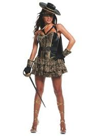 halloween costume buying guide for this year