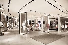 layout zara store elsa urquijo architects architecture design retail