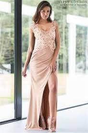 petite maxi dresses next official site