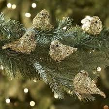 ptaszki na choinkę ozdoby świąteczne eurofirany 4890286812