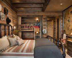 Western Style Bedroom Ideas Wonderful Decoration Western Bedroom Decorating Theme Bedrooms