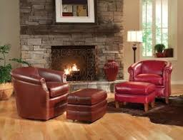 Types Of Chairs For Living Room Room Chairs La Crosse Wi