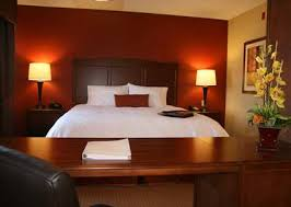 hotels with 2 bedroom suites in st louis mo hton inn near arnold mo hotel with free breakfast