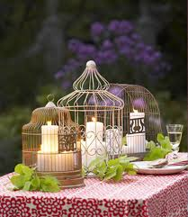 Outdoor Party Decoration Ideas Outdoor Party Decorations Summer Party Decorating Ideas