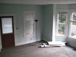 new life old house walls and paint carpet oh my beautiful creamy
