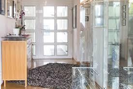 Ein Familien Haus Kaufen A1 Abendschein Immobilien