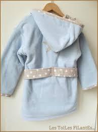 robe de chambre bébé robe de chambre tous les messages sur robe de chambre ottobre