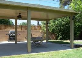 outdoor patio coverings patio covers good life outdoor living
