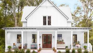 2017 exterior paint colors my horrid roof is the color of and the exterior paint colors