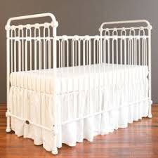 599 oxford baby mid century claremont 4 in 1 convertible crib