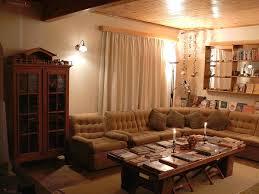 tv lounge designs in pakistan living room ideas india urdu