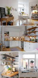 wohnideen und lifestylerostock emejing wohnideen und lifestylerostock pictures house design