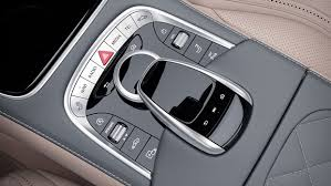 build your 2018 mercedes maybach s 650 4matic sedan mercedes benz