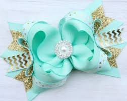 handmade hair bows 4383 best hairbows images on crowns hairbows and flowers