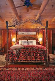 Rustic Bedroom Bedding - bedroom simple stunning rustic bedding rustic bedroom comforter