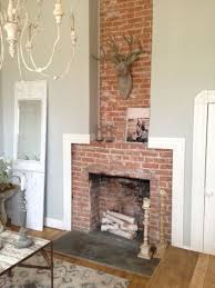 best 25 sherwin williams alabaster white ideas on pinterest