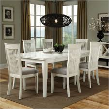 Butterfly Leaf Dining Room Table by White Dining Room Furniture For Sale Jofran Casper White 48 48