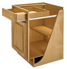 wood kitchen cabinet boxes custom kitchen cabinets