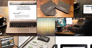 Tiles Photos by Wp Tiles U2014 Wordpress Plugins