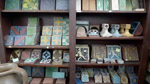 Modern Furniture La Brea Los Angeles Best Antique Stores In Los Angeles For Hidden Gems