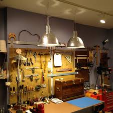 now you can get our workshop lighting from our online