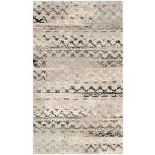 3 X 4 Area Rug Safavieh 3 X 4 Area Rugs Rugs The Home Depot