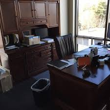 Used Office Furniture Nashville by New U2013 Used Furniture U2013 03 20 2017 Sosinstalls Office Furniture