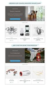online wedding registry online wedding registry with zola weddings wedding bells and