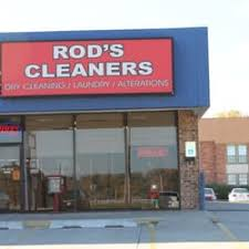 mustang cleaners rod s cleaners laundry services 635 n mustang rd mustang ok
