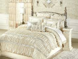 Teen Comforter Set Full Queen by Oversized Bedding Sets Bedroom Awesome At Home Comforter Sets Teen